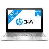 HP Envy 13-ab015nb Azerty