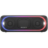 Sony SRS-XB30 Zwart