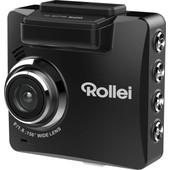 Rollei CarDVR-310