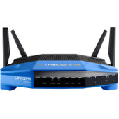 Linksys WRT1900ACS
