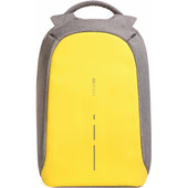 XD Design Bobby Compact Anti-theft Backpack Primrose Yellow