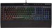 Corsair K55 RGB AZERTY