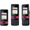 Alle accessoires voor de Nokia 7100 Supernova Jelly Red Hi Prepaid