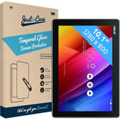 Just in Case Screenprotector Asus ZenPad 10