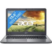 Acer Aspire F5-573-50EK