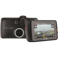 Mio MiVue 658 Touch Super HD
