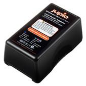 Jupio V-Mount battery LED Indicator 10400mAh