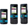 Alle accessoires voor de Nokia 7100 Supernova Blue Hi Prepaid