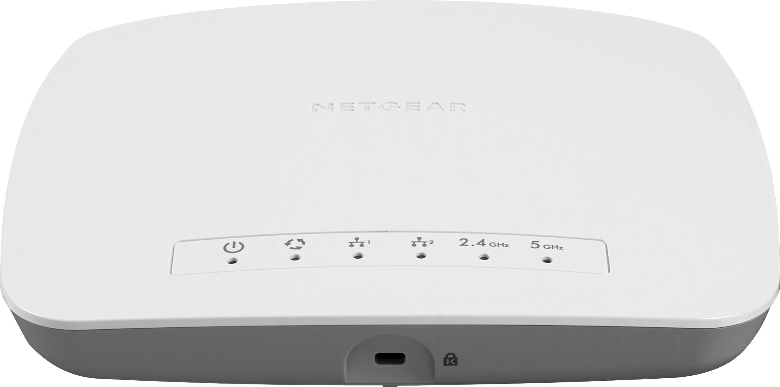 Netgear WAC510