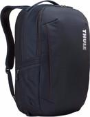 Thule Subterra Backpack 30L Blauw