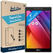 Just in Case Screenprotector Asus ZenPad 8.0