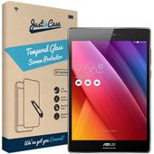 Just in Case Screenprotector Asus ZenPad S 8.0 Z580C