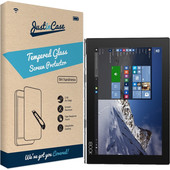 Just in Case Screenprotector Lenovo Yoga Book YB1-X90F