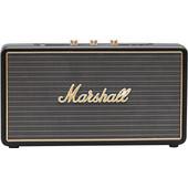 Marshall Stockwell Zwart