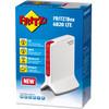 verpakking FRITZ!Box 6820 LTE International