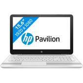HP Pavilion 15-au178nb Azerty
