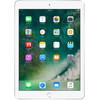 iPad (2017) 32 GB Wifi Silver - 2