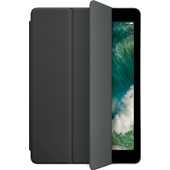 Apple Smart Cover iPad (2017) Houtskoolgrijs