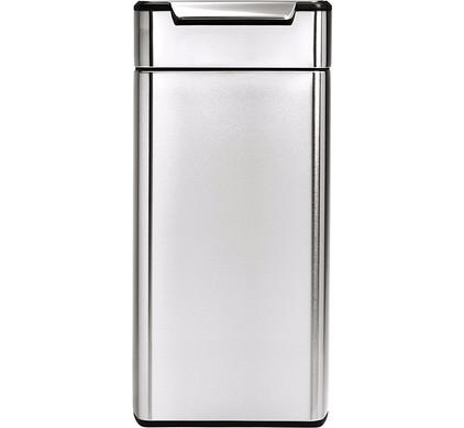 Simplehuman Rectangular Touch Bar 30 Liter