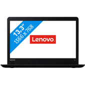 Lenovo ThinkPad 13 - i5-8gb-180ssd Azerty