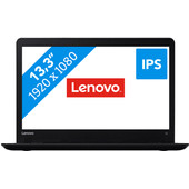 Lenovo ThinkPad 13 - i5-8gb-256ssd-fhd Azerty