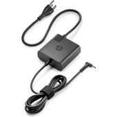 HP 65-Watt Travel Power Adapter