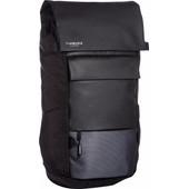 Timbuk2 Robin Pack Zwart