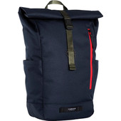 Timbuk2 Tuck Pack Blauw