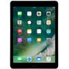 iPad (2017) 32 GB Wifi Space Gray - 2