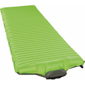 Therm-a-Rest NeoAir All Season SV Reg W