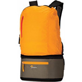 Lowepro Passport Duo Oranje