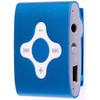 voorkant MP756 4GB Blauw