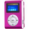 Difrnce MP855 4GB Roze