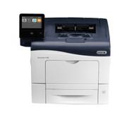 Xerox Versalink C400V_DN