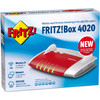 FRITZ!Box 4020 International - 7