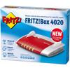 FRITZ!Box 4020 International - 5