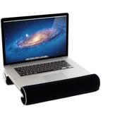"""Rain Design iLap standaard voor MacBook Pro/Air 13"""""""