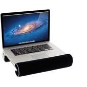 """Rain Design iLap standaard voor MacBook Pro 15"""""""