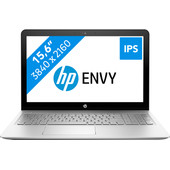 HP Envy 15-as106nb Azerty