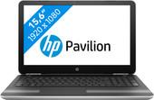 HP Pavilion 15-au175nb Azerty