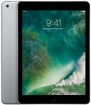 Apple iPad (2017) 128 GB Wifi Space Gray