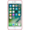 iPhone 7 128GB Rood - 2