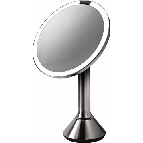Simplehuman Sensor Spiegel Large