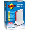 FRITZ!Box 6820 LTE - 5