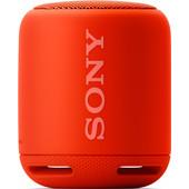 Sony SRSXB10 Rood