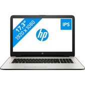 HP 17-x171nb Azerty
