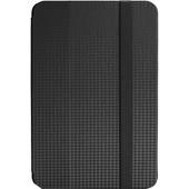 Targus ClickIn Hoes iPad Mini 4, 3, 2 & 1 Zwart