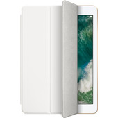 Apple Smart Cover iPad (2017) Wit