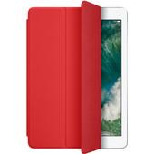 Apple Smart Cover iPad (2017) Rood