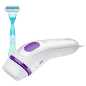 Braun Silk-Expert 3 IPL BD 3001 Body & Face
